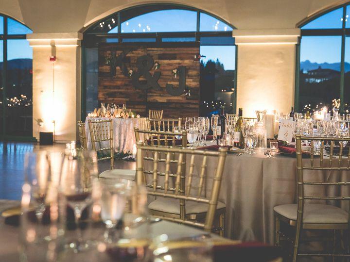 Tmx Eisig Details 38 51 66340 Livermore, CA wedding dj