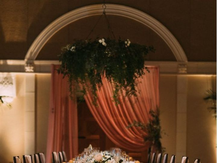 Tmx Encarnacion 4 51 66340 Livermore, CA wedding dj