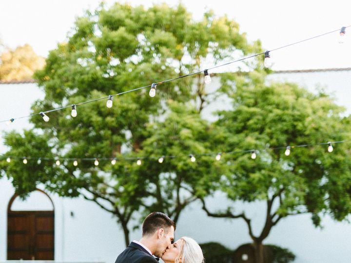 Tmx Francesca Penko 1 51 66340 Livermore, CA wedding dj
