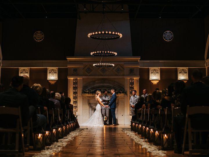 Tmx Russ Levi 1 51 66340 Livermore, CA wedding dj