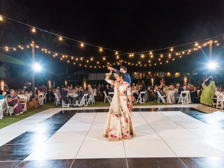 Tmx Sonali Jayant 4 Reception 0204 51 66340 Livermore, CA wedding dj