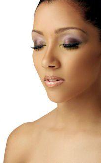 Tmx 1291266374798 Krystals Virginia Beach wedding beauty