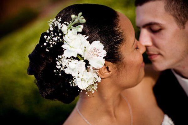 Tmx 1292652638619 Loriwedding Virginia Beach wedding beauty