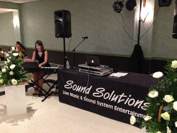 Tmx 1467046967101 Img8996 Buffalo, NY wedding ceremonymusic