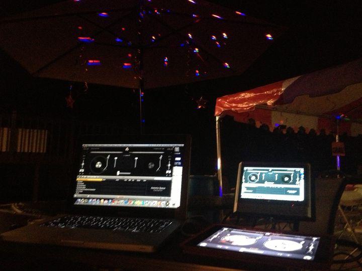 Tmx 1467047053629 Karaoke Setup Buffalo, NY wedding ceremonymusic