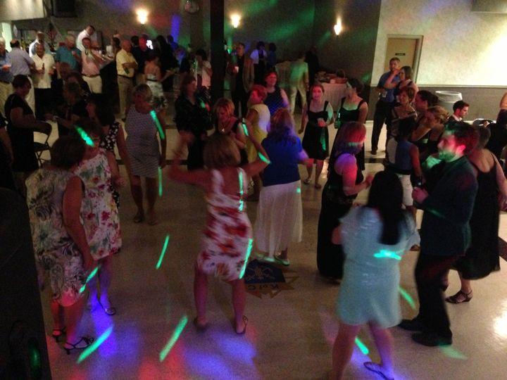Tmx 1467047106553 Img8609 Buffalo, NY wedding ceremonymusic