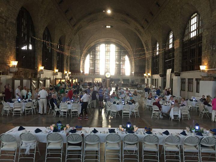 Tmx 1500743652866 2017 07 21 18.50.51 Buffalo, NY wedding ceremonymusic