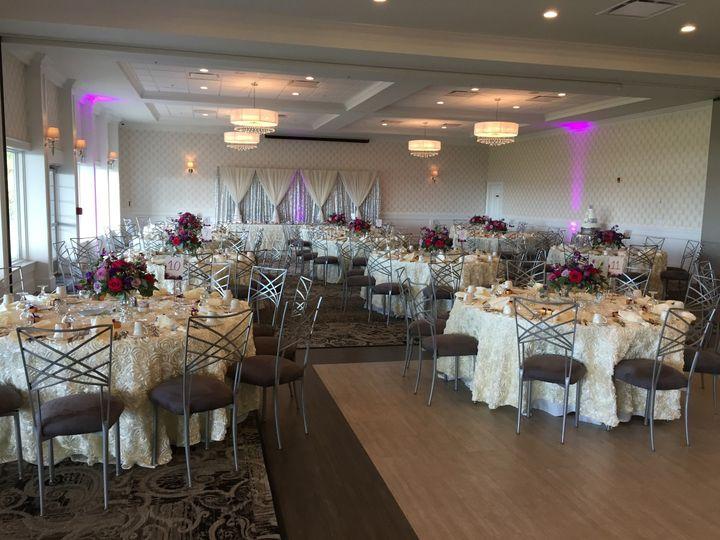 Tmx 1508368029188 2017 10 08 15.51.19 Buffalo, NY wedding ceremonymusic