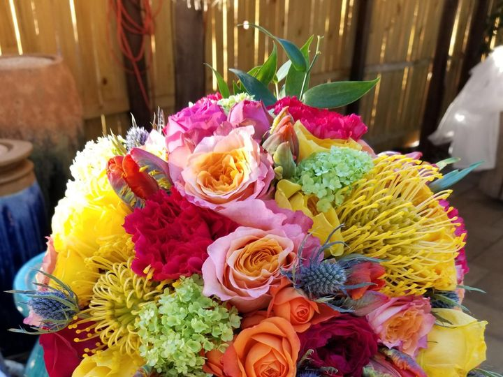 Tmx  Storage Emulated 0 Dcim Camera 20181218 155649 51 996340 1560201864 Tampa, FL wedding florist
