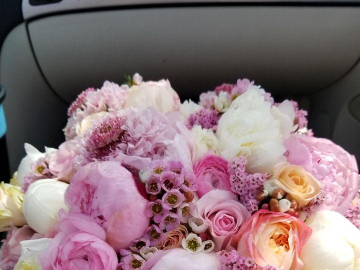 Tmx  Storage Emulated 0 Dcim Camera 20190224 105823 51 996340 1560201778 Tampa, FL wedding florist