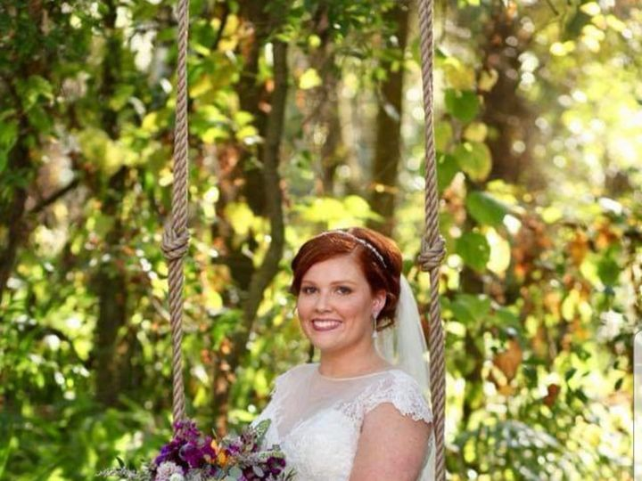 Tmx  Storage Emulated 0 Dcim Screenshots 20181211 121046 51 996340 1560201710 Tampa, FL wedding florist