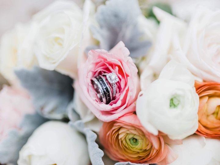 Tmx  Storage Emulated 0 Dcim Screenshots 20190121 181523 51 996340 1560201913 Tampa, FL wedding florist