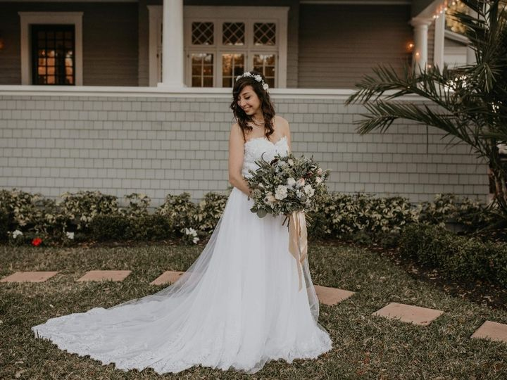 Tmx  Storage Emulated 0 Dcim Screenshots 20190221 213440 51 996340 1560201908 Tampa, FL wedding florist