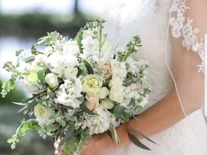 Tmx  Storage Emulated 0 Dcim Screenshots Screenshot 20190122 144624 Gallery 51 996340 1560202076 Tampa, FL wedding florist