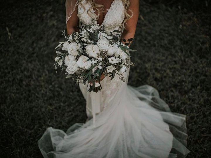 Tmx  Storage Emulated 0 Dcim Screenshots Screenshot 20190216 225643 Instagram 51 996340 1560202067 Tampa, FL wedding florist