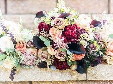 Tmx  Storage Emulated 0 Pictures Instagram Img 20180116 211825 960 51 996340 1560202006 Tampa, FL wedding florist