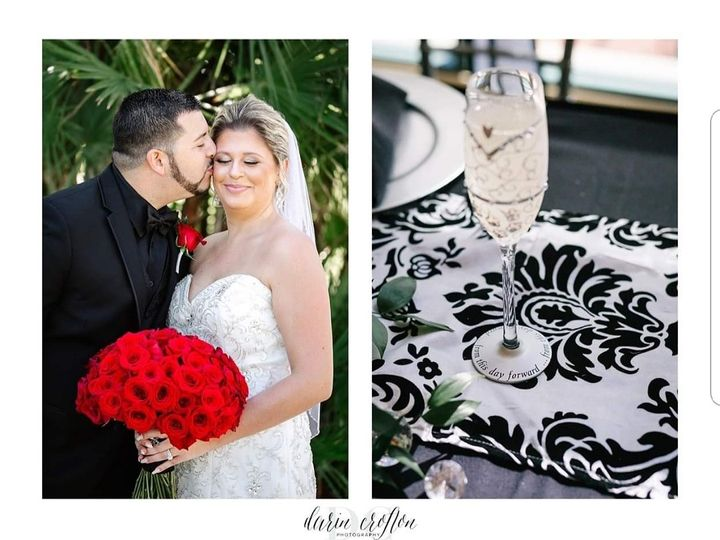 Tmx  Storage Emulated 0 Pictures Instagram Img 20181124 222017 987 51 996340 1560202084 Tampa, FL wedding florist