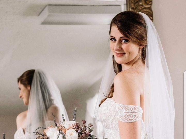 Tmx  Storage Emulated 0 Pictures Instagram Img 20181211 161225 291 51 996340 1560202084 Tampa, FL wedding florist