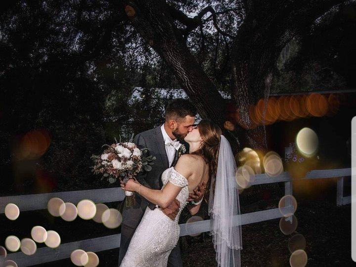 Tmx  Storage Emulated 0 Pictures Instagram Img 20181211 161513 216 51 996340 1560202544 Tampa, FL wedding florist