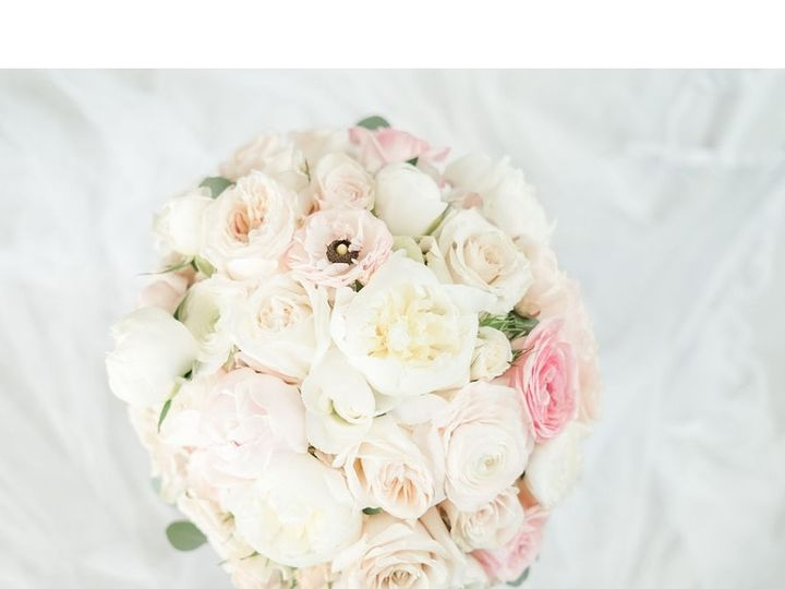 Tmx  Storage Emulated 0 Pictures Instagram Img 20181221 201304 170 51 996340 1560202542 Tampa, FL wedding florist