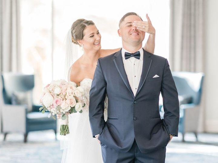 Tmx  Storage Emulated 0 Pictures Instagram Img 20181221 201358 699 51 996340 1560202172 Tampa, FL wedding florist