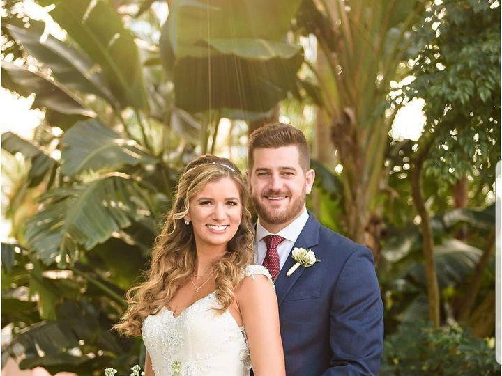 Tmx  Storage Emulated 0 Pictures Instagram Img 20181224 123533 667 51 996340 1560202172 Tampa, FL wedding florist