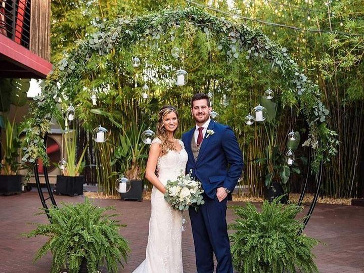 Tmx  Storage Emulated 0 Pictures Instagram Img 20181224 124809 963 51 996340 1560202559 Tampa, FL wedding florist