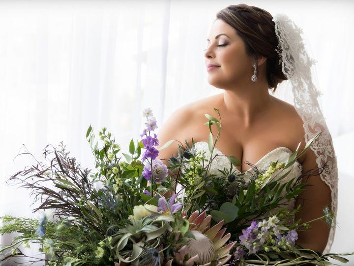 Tmx  Storage Emulated 0 Pictures Instagram Img 20190111 190553 707 51 996340 1560202172 Tampa, FL wedding florist