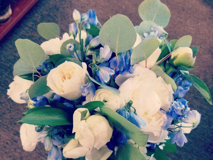 Tmx 1515947404873 Img20171216173028883 Tampa, FL wedding florist