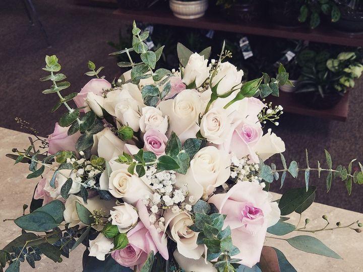 Tmx 1515947689092 Img20180113103316125 Tampa, FL wedding florist