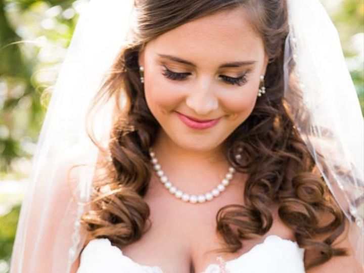 Tmx 1515987758 293152484c19cdaf 1515987757 9933c0f7f1a67b2b 1515987755887 1  Ti Tampa, FL wedding florist