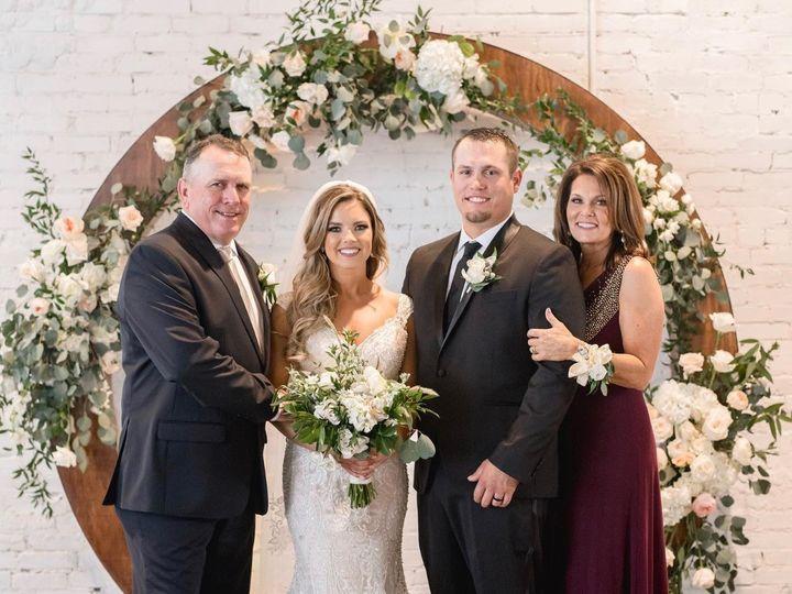 Tmx Img 6441 51 996340 1560201318 Tampa, FL wedding florist