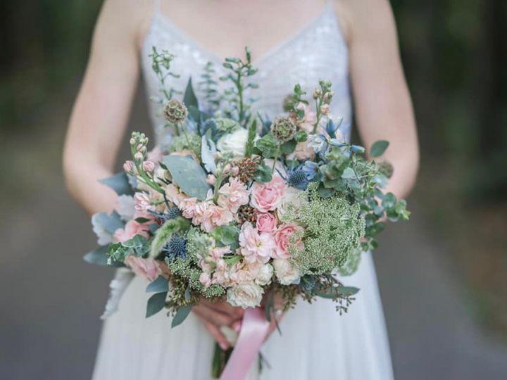Tmx Img 6671 51 996340 1560201331 Tampa, FL wedding florist