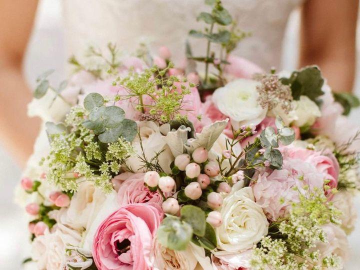 Tmx Img 6804 51 996340 1560201338 Tampa, FL wedding florist