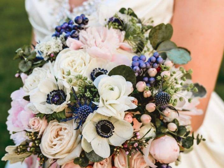 Tmx Img 6899 51 996340 1560201366 Tampa, FL wedding florist