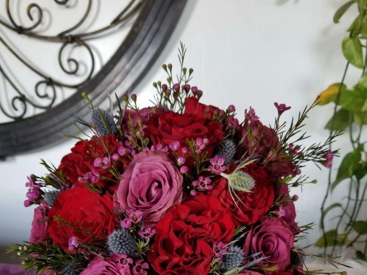 Tmx Img 7074 51 996340 1560201392 Tampa, FL wedding florist