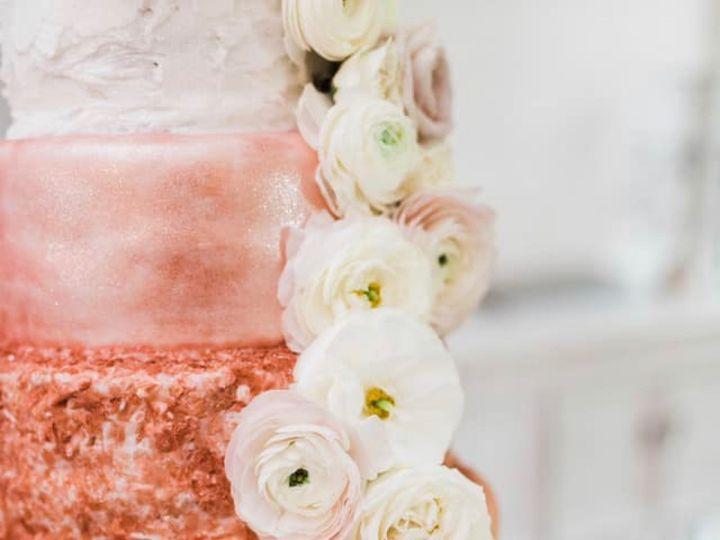 Tmx Img 7193 51 996340 1560201403 Tampa, FL wedding florist