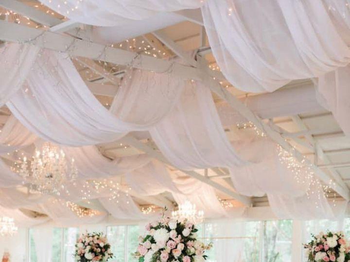 Tmx Img 7198 51 996340 1560201394 Tampa, FL wedding florist