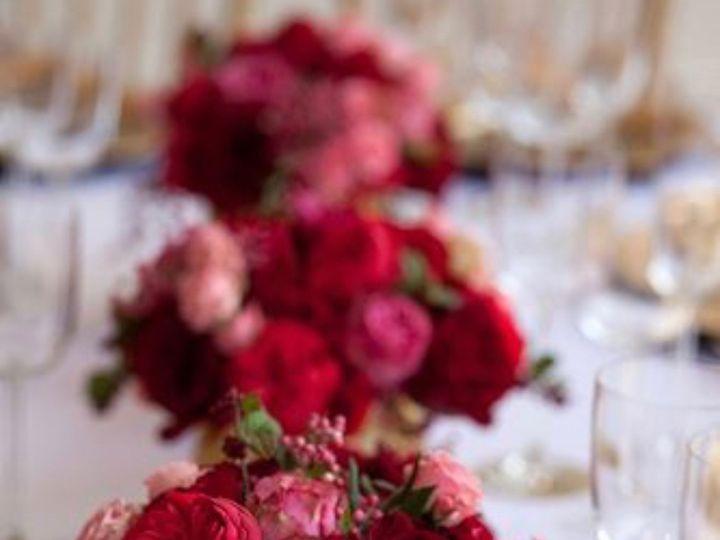 Tmx Img 7219 51 996340 1560201449 Tampa, FL wedding florist