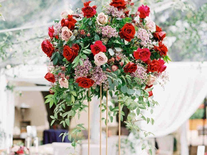 Tmx Img 7220 51 996340 1560201397 Tampa, FL wedding florist