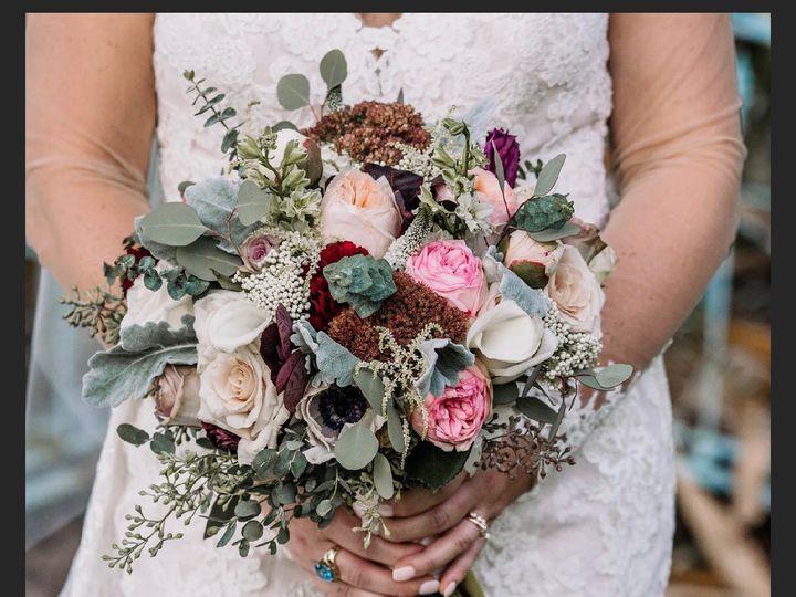 Tmx Img 7228 51 996340 1560201419 Tampa, FL wedding florist