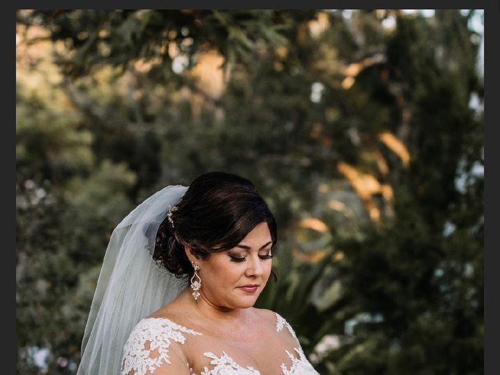 Tmx Img 7229 51 996340 1560201418 Tampa, FL wedding florist