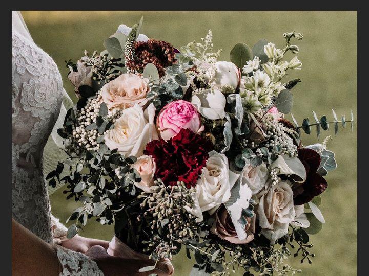 Tmx Img 7230 51 996340 1560201407 Tampa, FL wedding florist