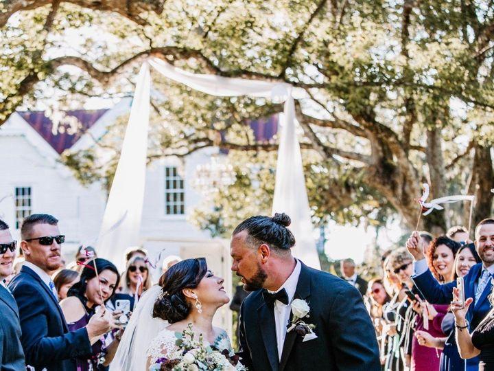 Tmx Img 7245 51 996340 1560201453 Tampa, FL wedding florist