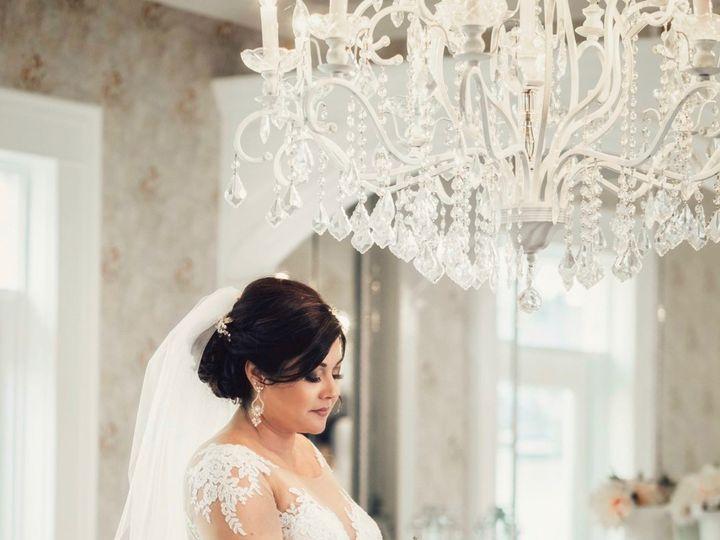 Tmx Img 7253 51 996340 1560201442 Tampa, FL wedding florist