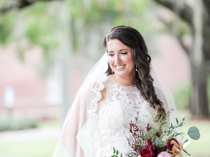 Tmx Jade B Must Use 51 996340 1560201525 Tampa, FL wedding florist