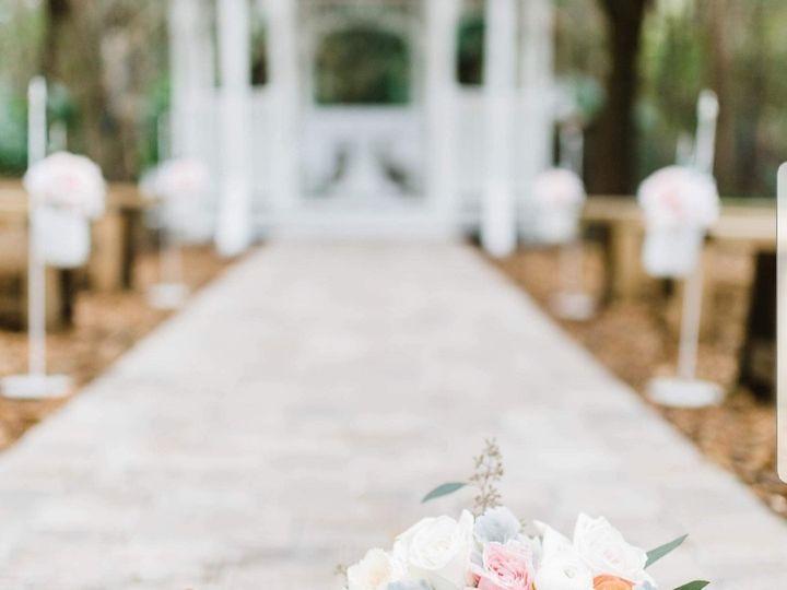 Tmx Labelle Ground 51 996340 1560201653 Tampa, FL wedding florist