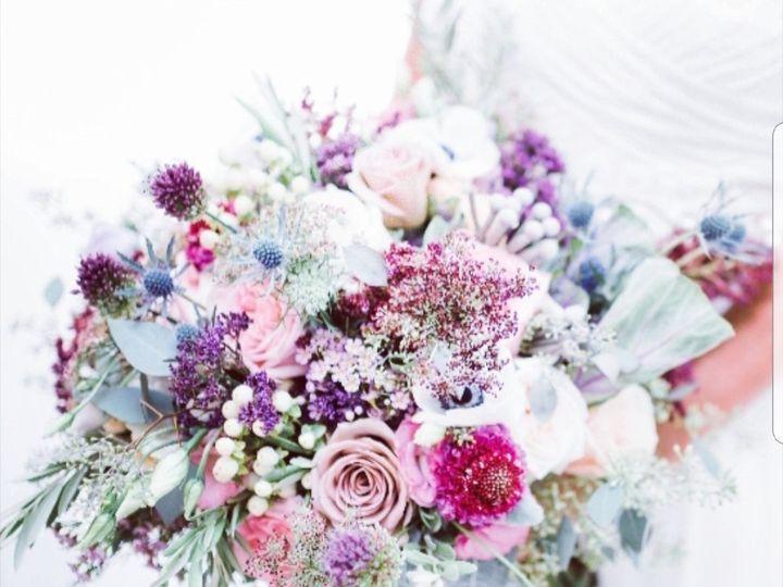 Tmx Monica 51 996340 1560201522 Tampa, FL wedding florist