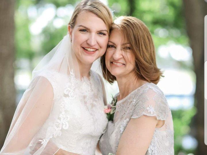 Tmx Mother Daughter 51 996340 1560201677 Tampa, FL wedding florist