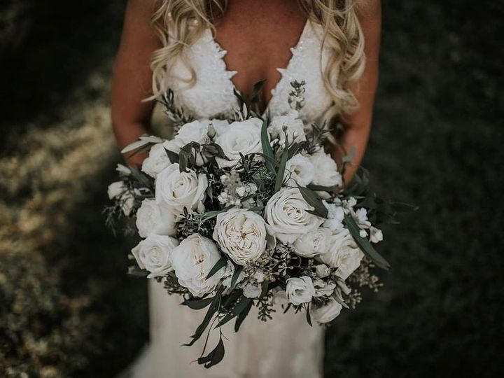 Tmx Playa Blanca Dark 51 996340 1560201763 Tampa, FL wedding florist